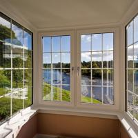 Hotel Pictures: Mill Cottage, Aboyne