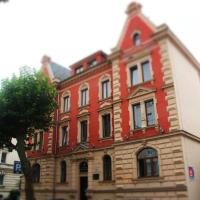 Hotel Pictures: Alexandra Hotel, Wels