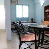 Sint Maarten International Guest house