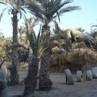 Palm Gîte