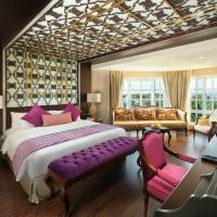Royal Dutch Suite