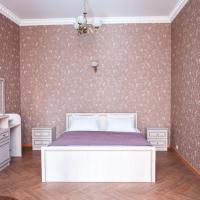 Comfort Apartment