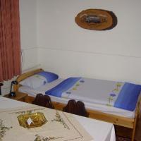 Hotel Pictures: Übernachtungen Familie Reichelt, Borsdorf