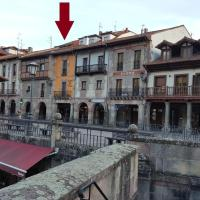 Hotel Pictures: Hosteria Sierra del Oso, Potes