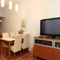 Superior One-Bedroom apartment - Kneza Višeslava 16