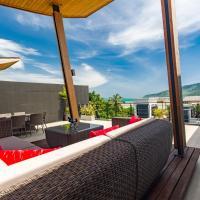 Foto Hotel: Mojito Residence Phuket, Rawai Beach