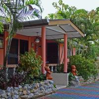 Dewo's Home & Garden Resort