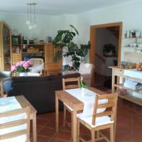 Hotel Pictures: Casa el Húngaro, Bad Sauerbrunn