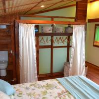 Two-Bedroom Holiday Home - Waterfront