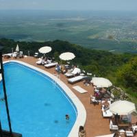 Hotel Pictures: Sol San Javier, San Javier