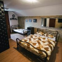 Hotel Pictures: Apartments Amsterdam, Banja Luka