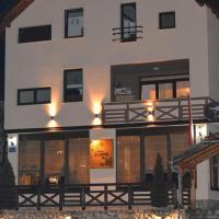 Hotel Pictures: Guest house Zavicaj Pale, Pale