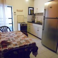 Safed Kinneret View Apartment