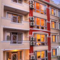 Fotos do Hotel: Hotel Mums Home, Catmandu