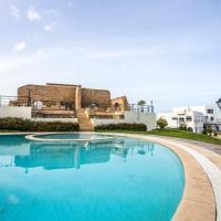 Hotelbilder: Golden Tulip Carthage Residences, Gammarth
