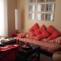 Hotel Pictures: Appartement idéal pour famille et amis, Port-Vendres