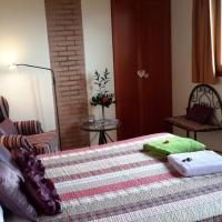 Hotel Pictures: La Trucha del Arco Iris, El Acebo de San Miguel