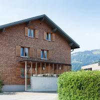 Hotel Pictures: Appartement Isabella und Elisabeth, Bezau