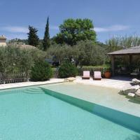 Hotel Pictures: Holiday Home Quartier 06, Fontvieille