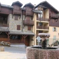 Hotel Pictures: Rental Apartment Clos I - Serre Chevaller, Saint-Chaffrey