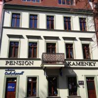 Hotel Pictures: Apartmány Kamenky, Teplice