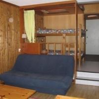 Rental Apartment Vermeil - Isola 2000 Iii