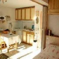 Hotel Pictures: Rental Apartment Pendine - Puy-Saint-VIncent, Le Poët
