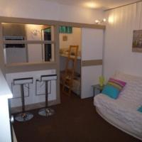 Rental Apartment Saint Pierre - Isola 2000