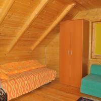 Lodge Djukic