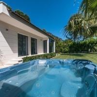 Rental Villa Casa Sebastian - Costa De Los Pinos