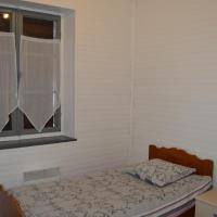 Appartements Cambes