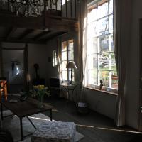 Hotel Pictures: Buschwindhaus, Sehringen