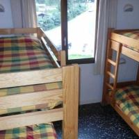 Hotel Pictures: Rental Apartment Coolidge II - Serre Chevaller, Saint-Chaffrey