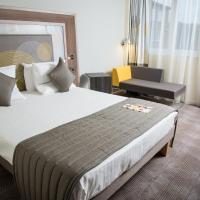 Hotel Pictures: Novotel Nottingham East Midlands, Long Eaton