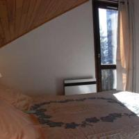 Hotel Pictures: Rental Apartment Clos De L'Etoile - Le Monêtier-Les-Bains, Le Monêtier-les-Bains