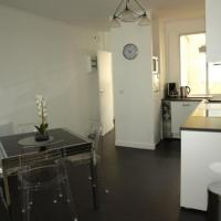 Hotel Pictures: Rental Apartment Beausoleil - Ax-Les-Thermes, Ax-les-Thermes