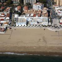 Hotel Pictures: Hotel Marlin Antilla Playa, La Antilla