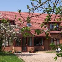 Hotel Pictures: Westgrange House Bed & Breakfast, Canterbury