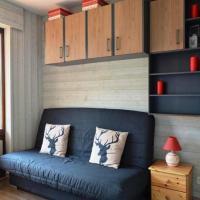 Hotel Pictures: Rental Apartment Millepertuis B - Le Grand-Bornand, Le Grand-Bornand
