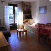 Hotel Pictures: Rental Apartment Lys Orangé - Le Monêtier-Les-Bains, Le Monêtier-les-Bains