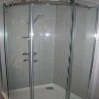 Rental Apartment Lavalette - Isola 2000