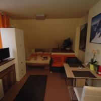 Hotel Pictures: Guest House Sherpa, Moravská Třebová