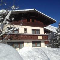 Hotel Pictures: Ferienwohnungen Bailom, Bach