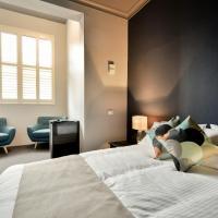 Hotel Pictures: Hotel Canobolas, Orange