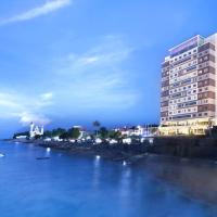 Aston Kupang Hotel & Convention Center