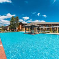 Hotel Pictures: The Sebel Swan Valley the Vines, The Vines