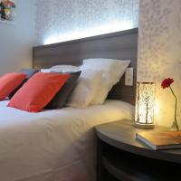 Hotel Pictures: Saint Patrice, Bayeux