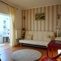Zdjęcia hotelu: Amzei Studio, Bukareszt