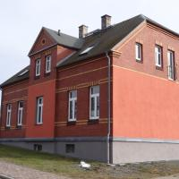 Hotel Pictures: Ferienwohnung Skiloipe, Grünbach