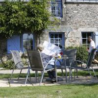 Hotel Pictures: La Chaumine, La Roche-Bernard